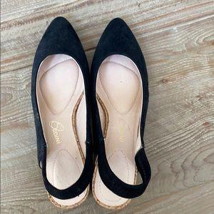 New Bally Sudini shoes